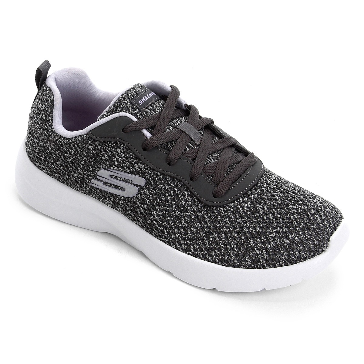 Tênis Skechers Dynamight 2.0 Quick Concept