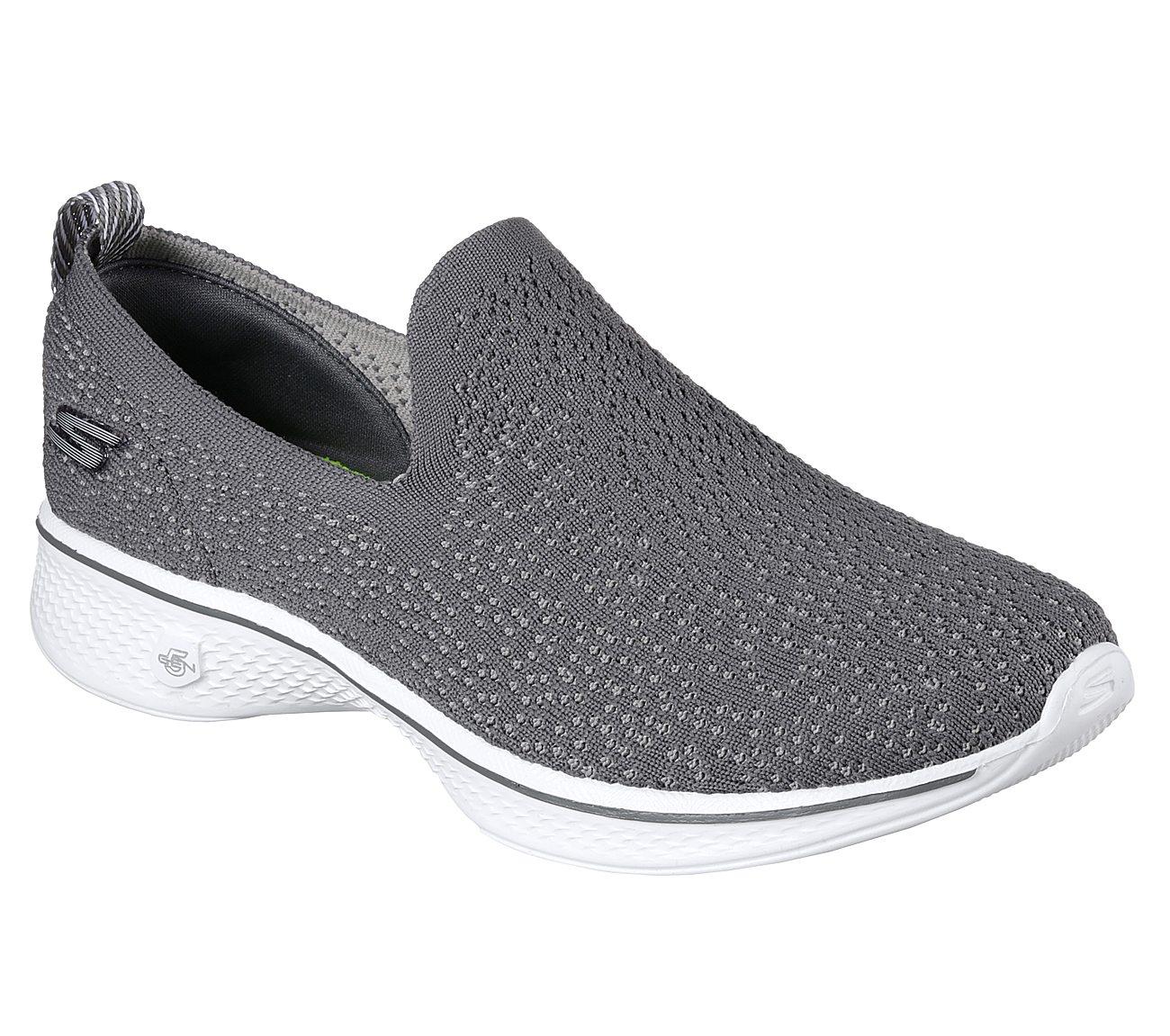 Tênis Skechers GO Walk 4 Gifted
