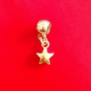 Berloque Estrela Ii