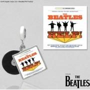 Berloque Álbum Help Beatles