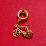 Berloque Bicicleta I