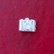 Berloque Câmera Fotográfica I