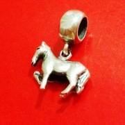 Berloque Cavalo III