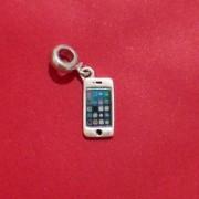 Berloque Iphone 5