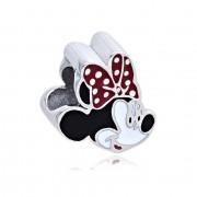 Berloque Minnie