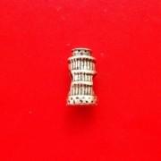 Berloque Torre de Pisa II