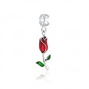Berloque Tulipa Colors