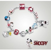 Pulseira do Snoopy