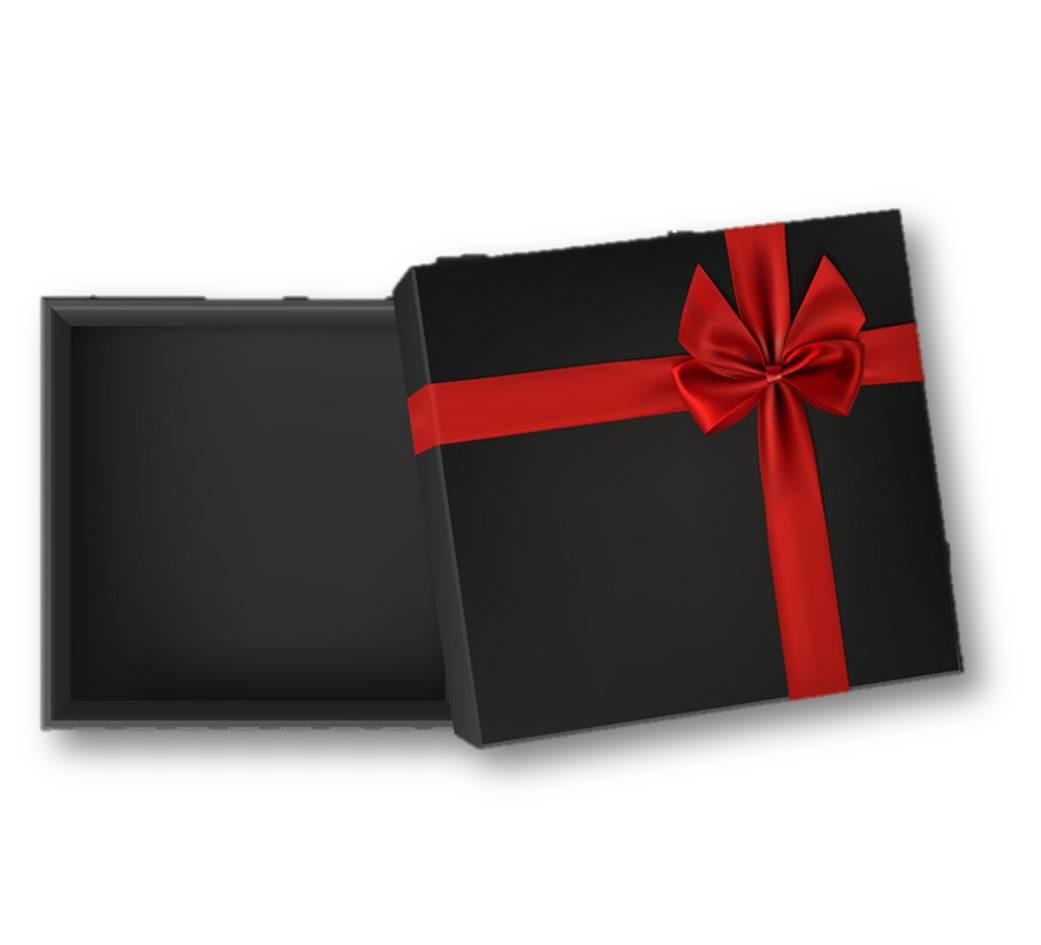 Black Box Two