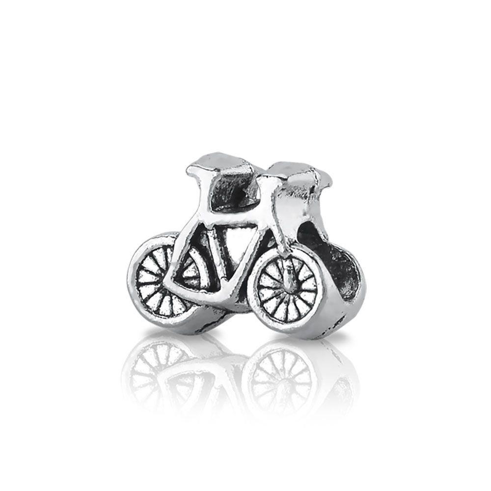 Berloque Bicicleta Bijoux