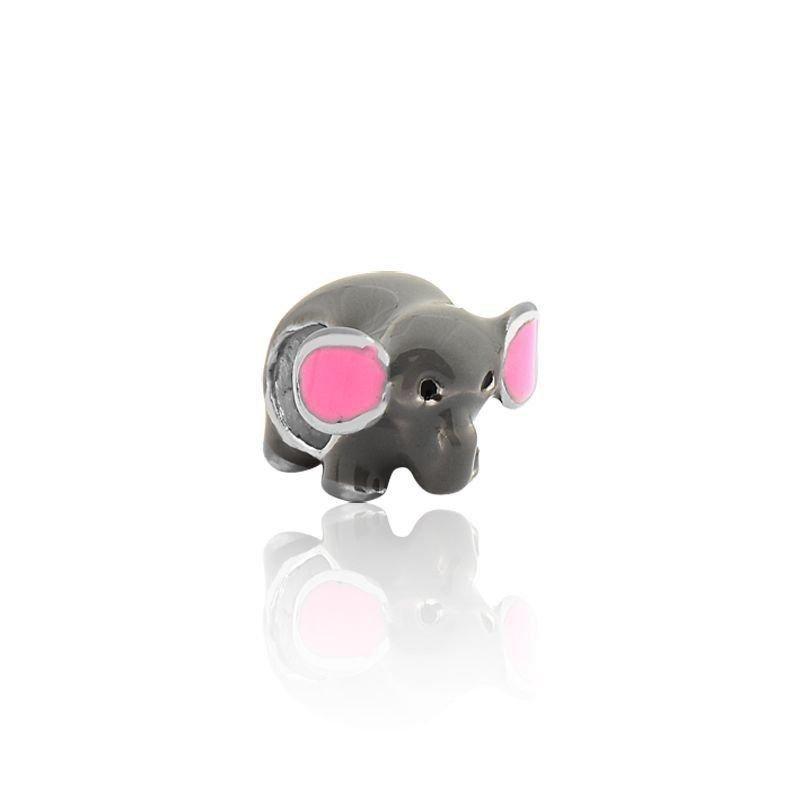 Berloque Elefante Dumbo