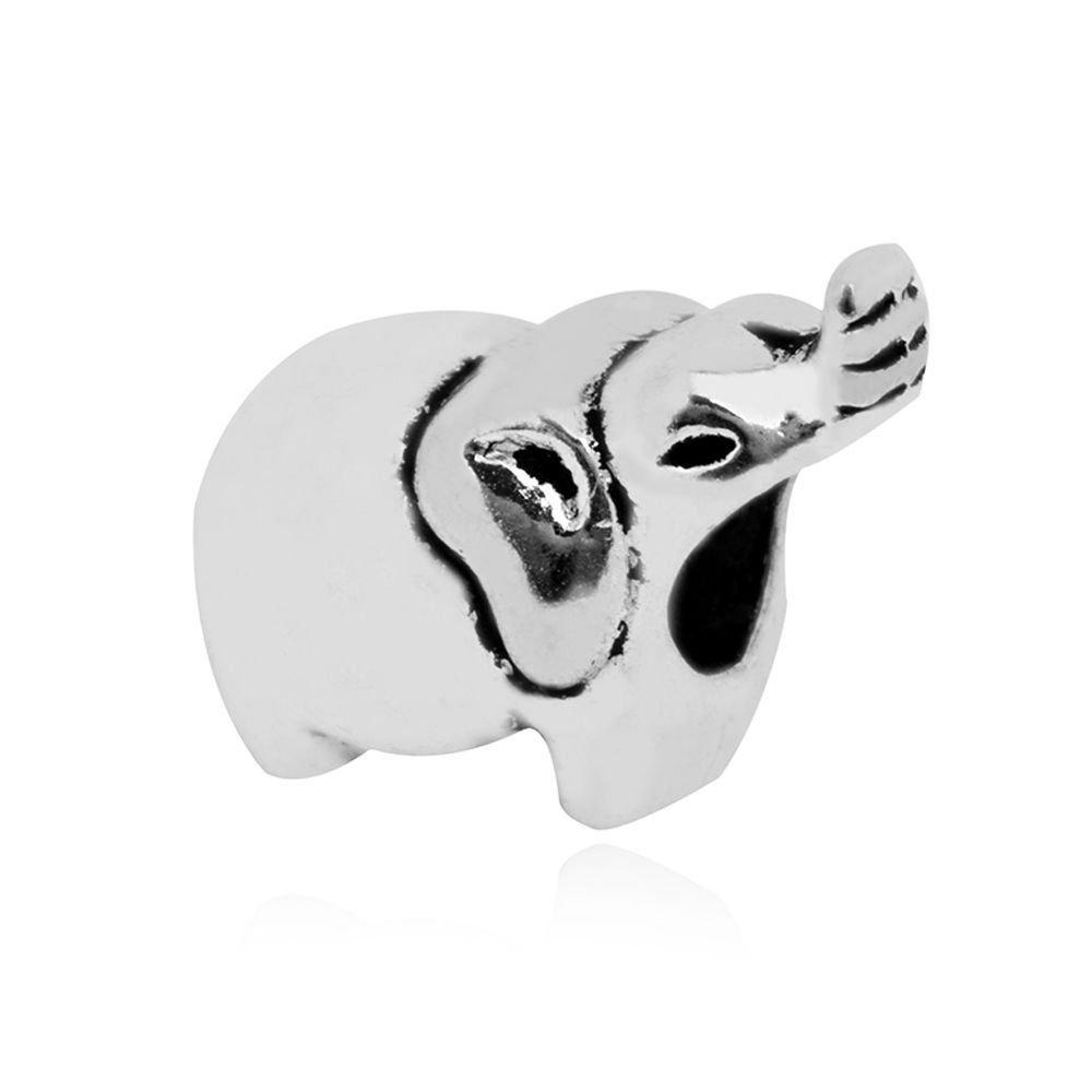Berloque Elefante Bijoux II
