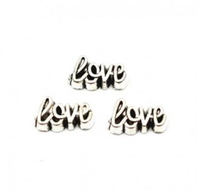 Mini Charm Love