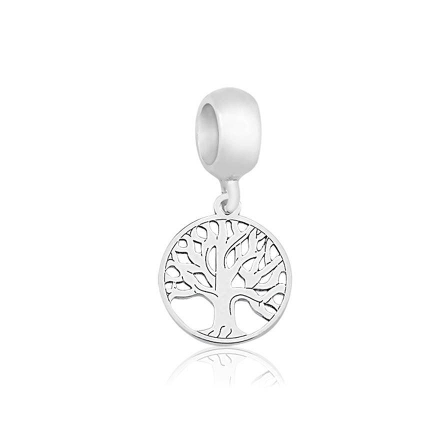 Berloque Árvore da Vida