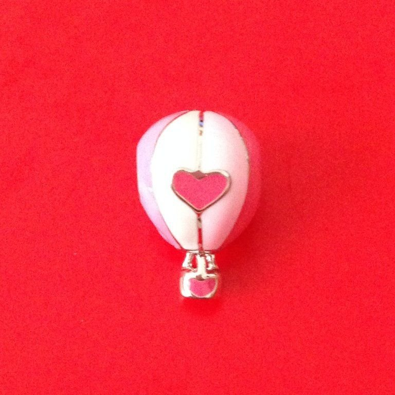 Berloque Balão