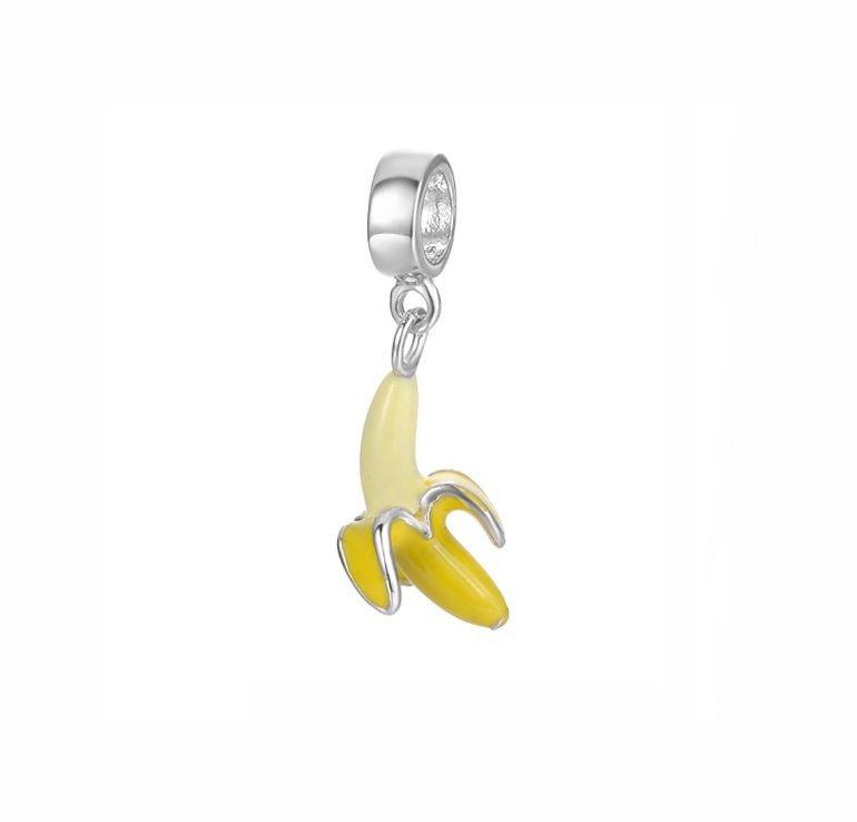 Berloque Banana