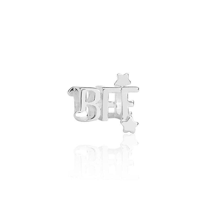 Berloque BFF