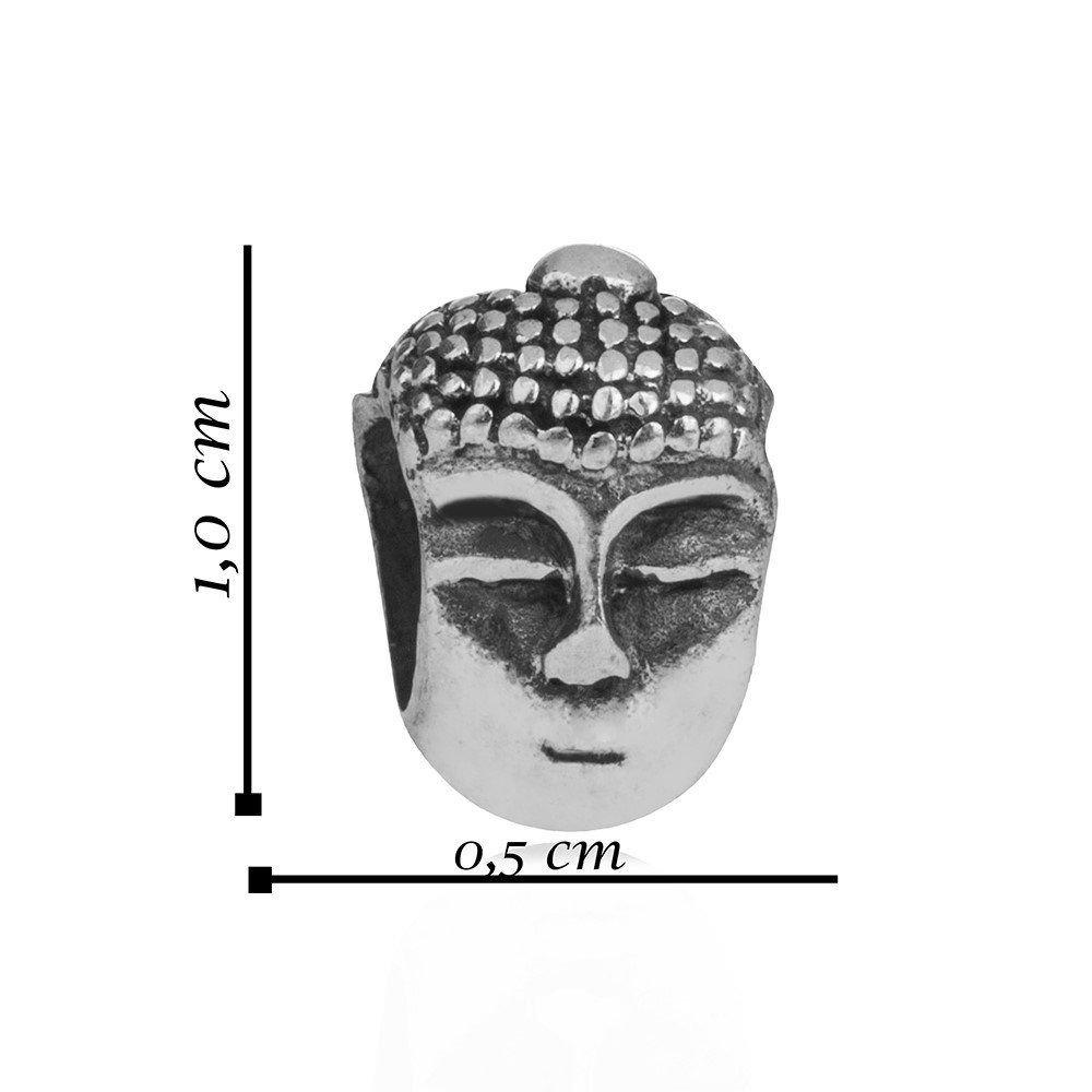 Berloque Buda