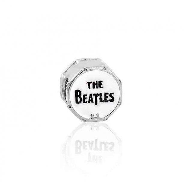 Berloque Bumbo The Beatles