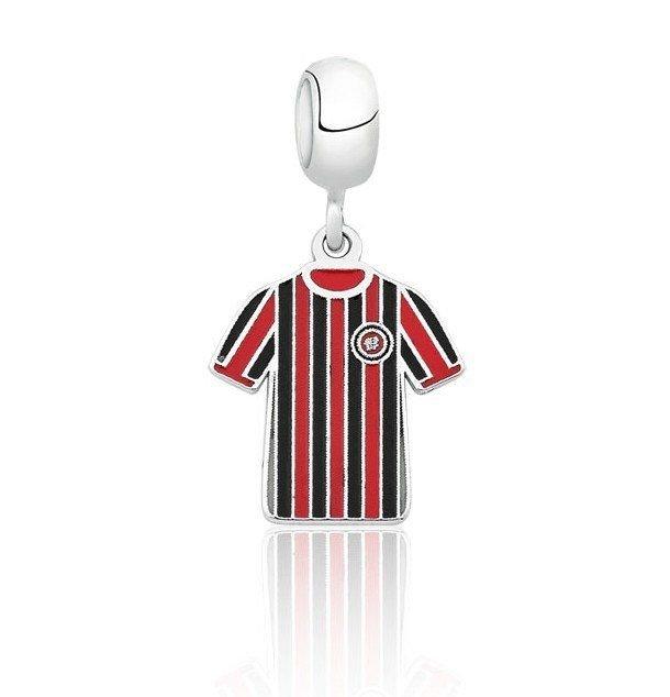 Berloque Camisa Atlético Paranaense