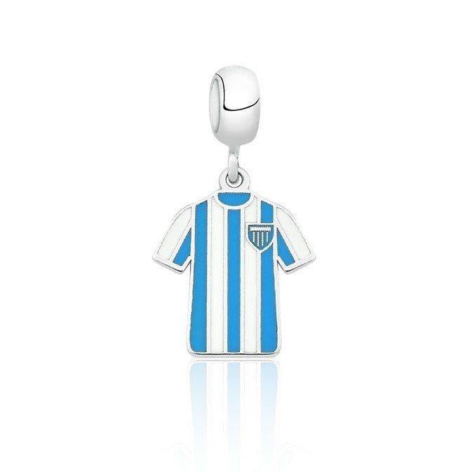 Berloque Camisa Avaí