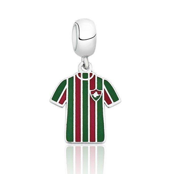 Berloque Camisa Do Fluminense