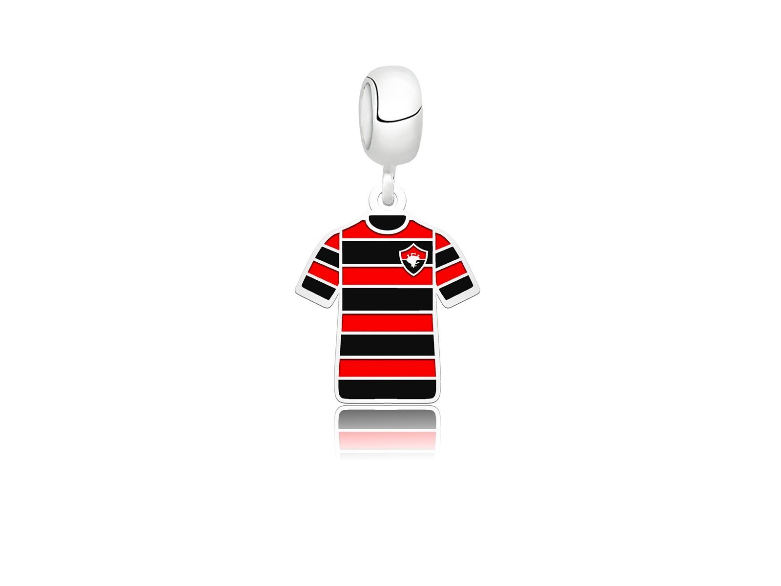 Berloque Camisa do Vitória