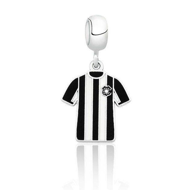 Berloque Camisa Figueirense