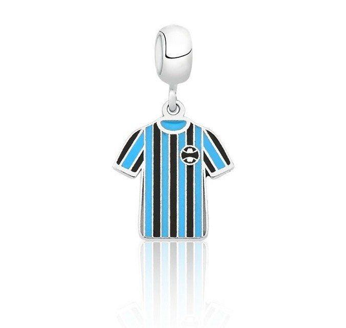 Berloque Camisa Grêmio