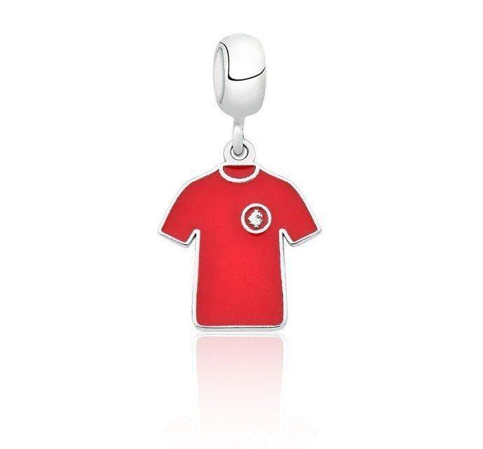 Berloque Camisa Internacional