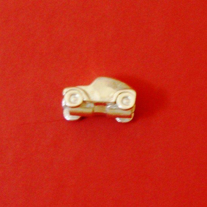 Berloque Carro II