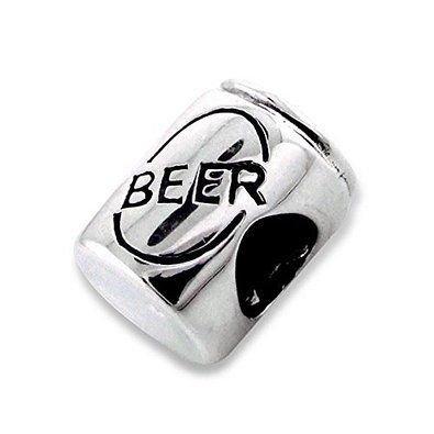 Berloque Cerveja