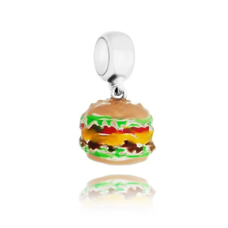 Berloque Cheeseburger