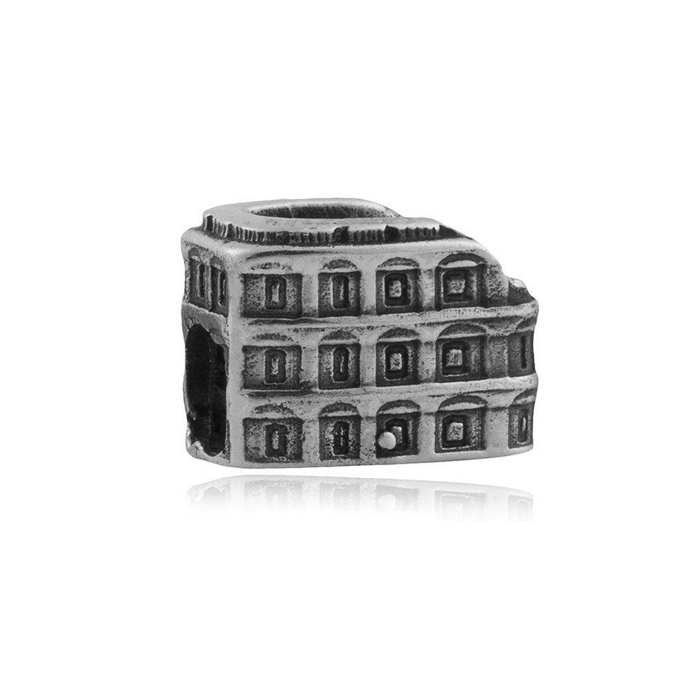 Berloque Coliseu