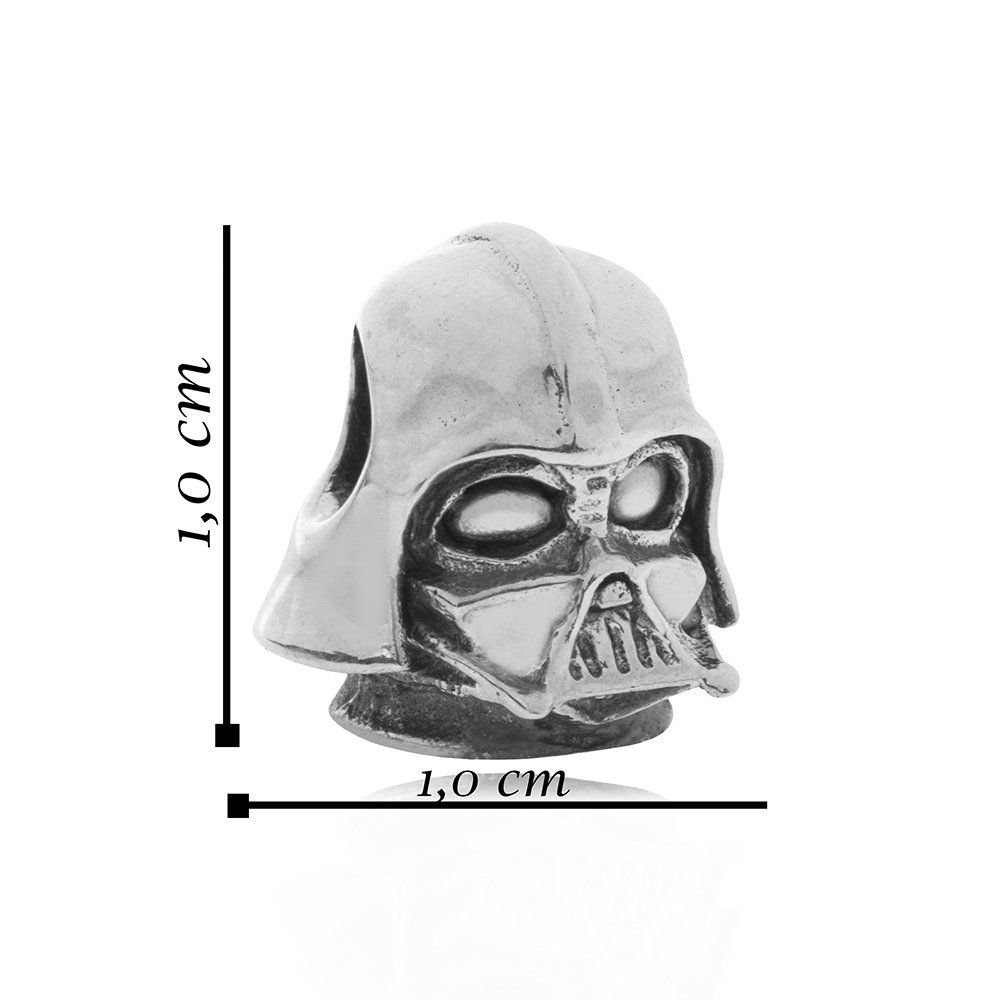 Berloque Darth Vader