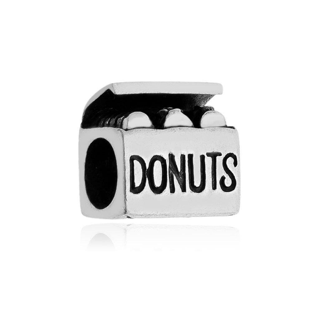 Berloque Donuts
