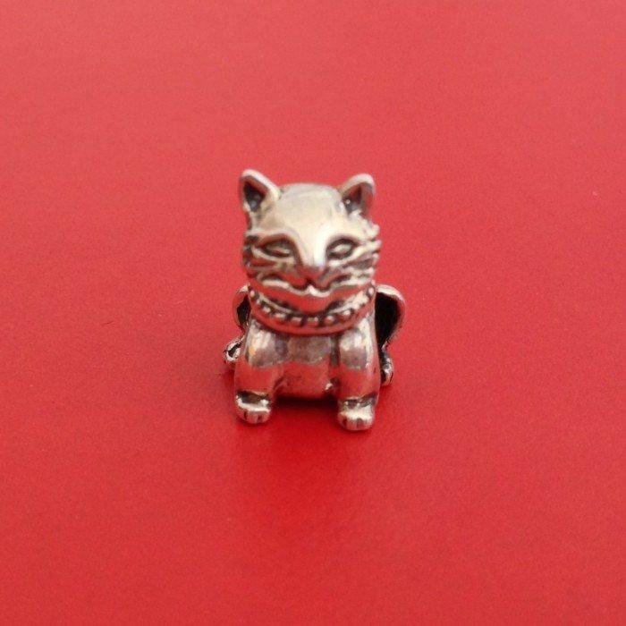 Berloque Gato I