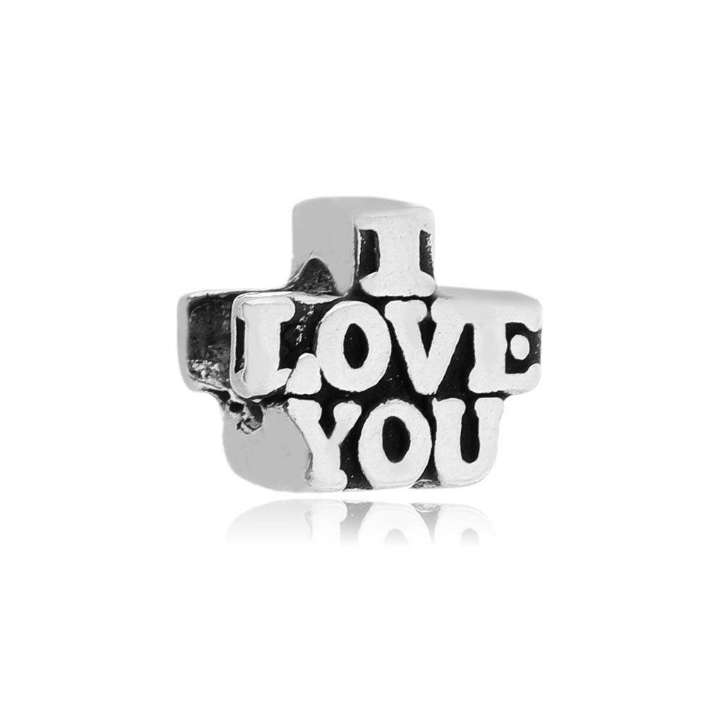 Berloque I Love You