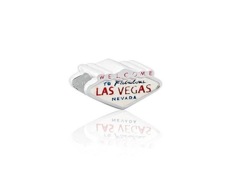 Berloque Las Vegas