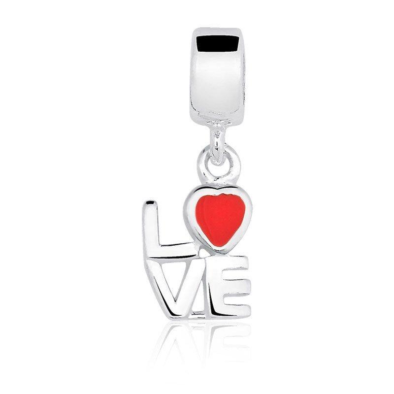 Berloque Love