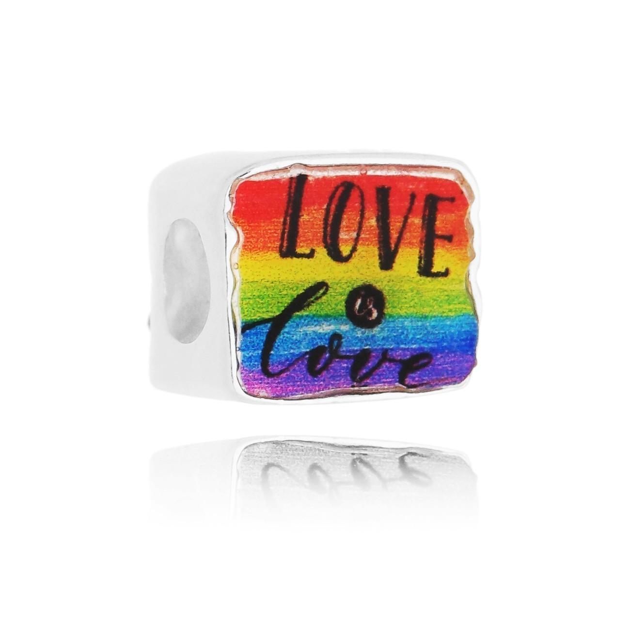 Berloque Love is Love