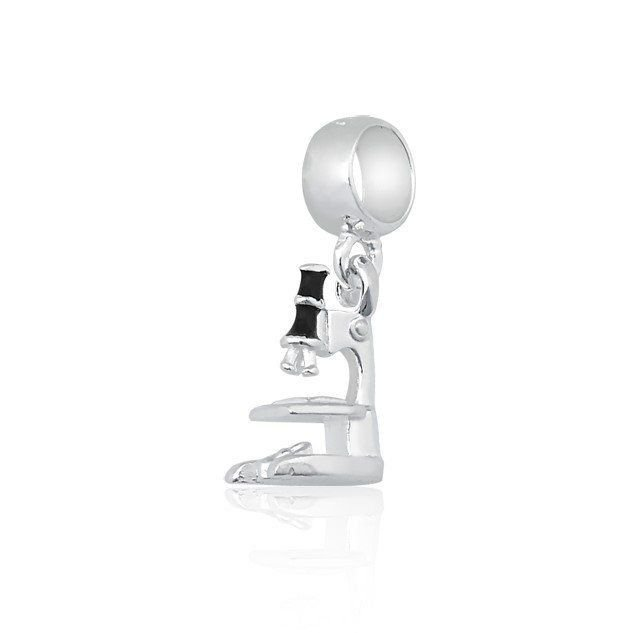 Berloque Microscópio