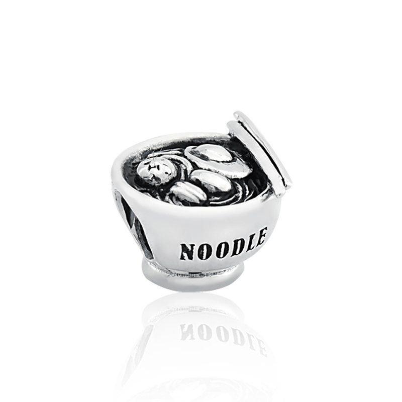 Berloque Noodle