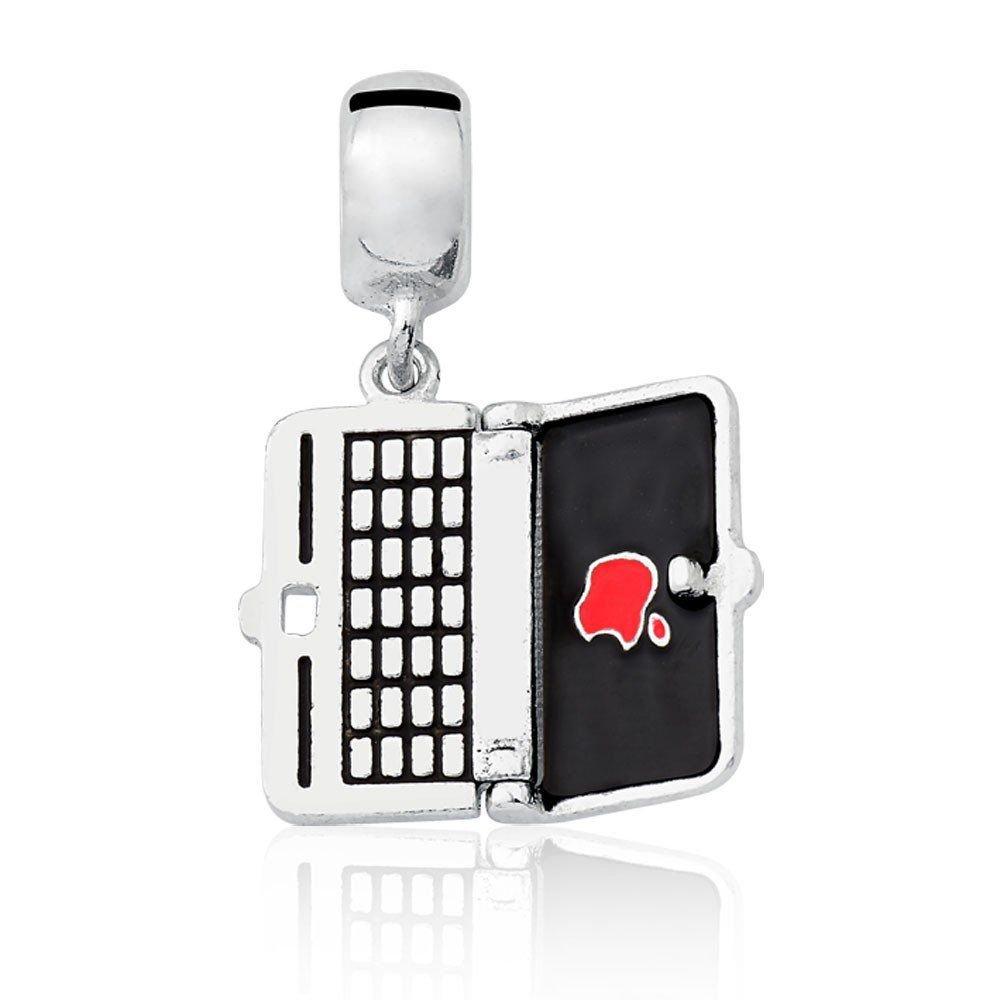 Berloque Notebook Apple