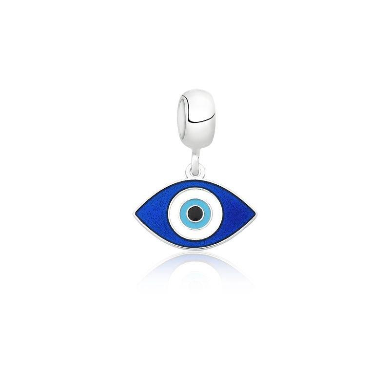 Berloque Olho Grego Proteção