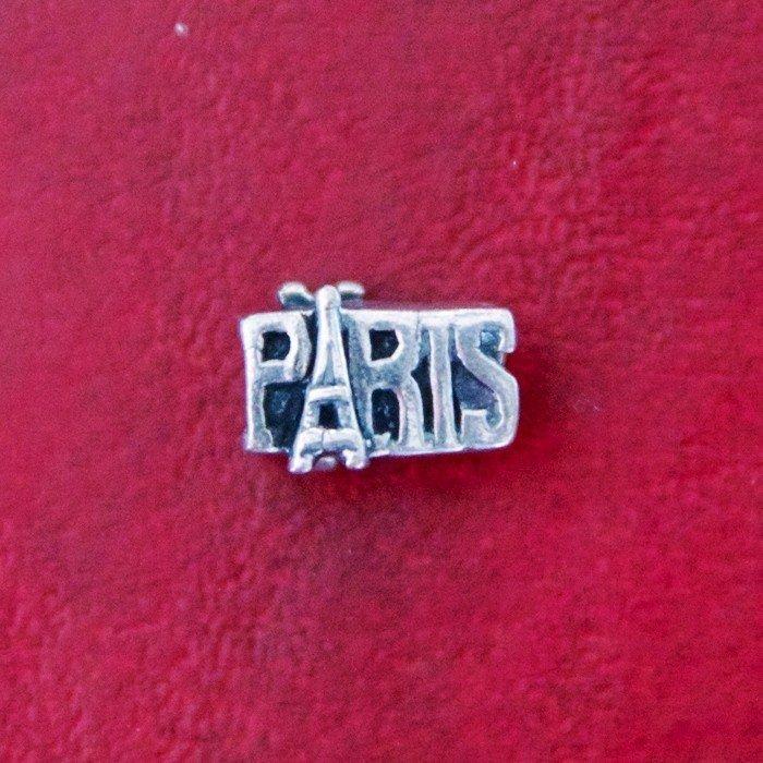 Berloque Paris