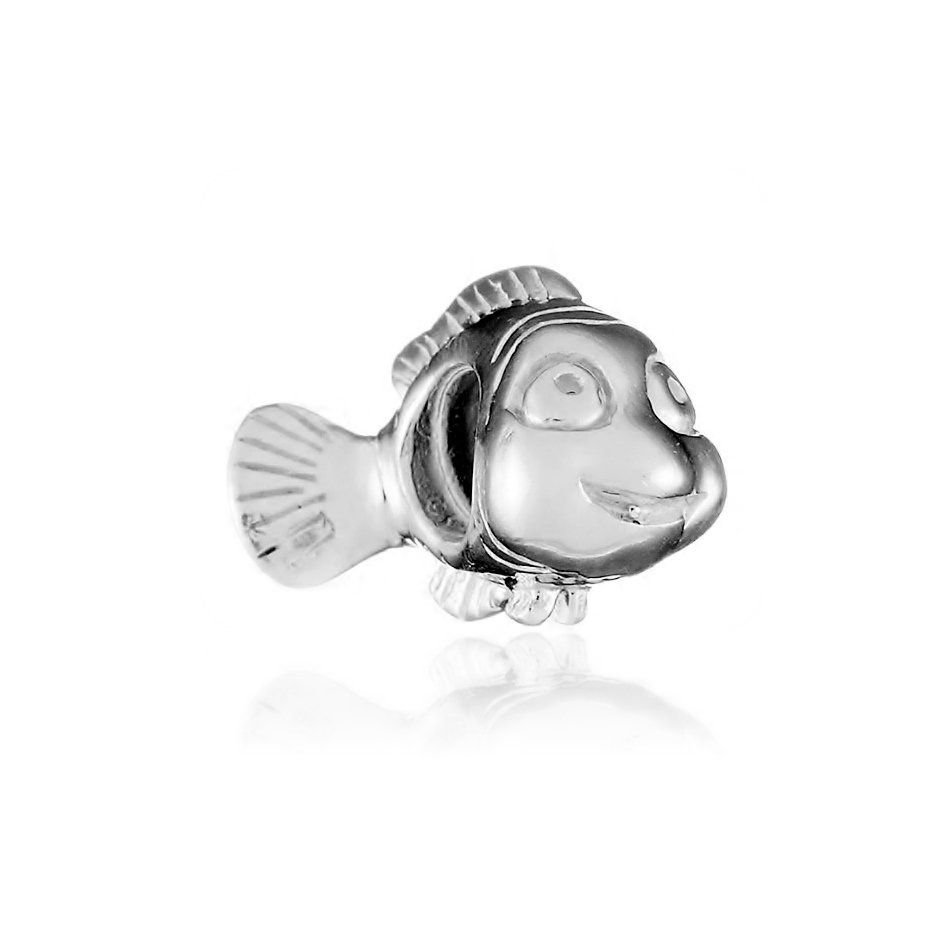 Berloque Peixinho Nemo