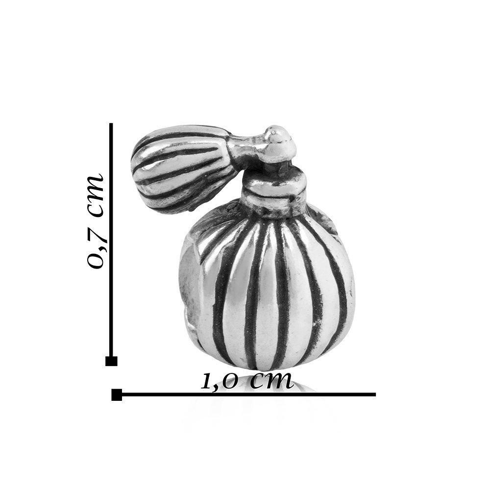 Berloque Perfume