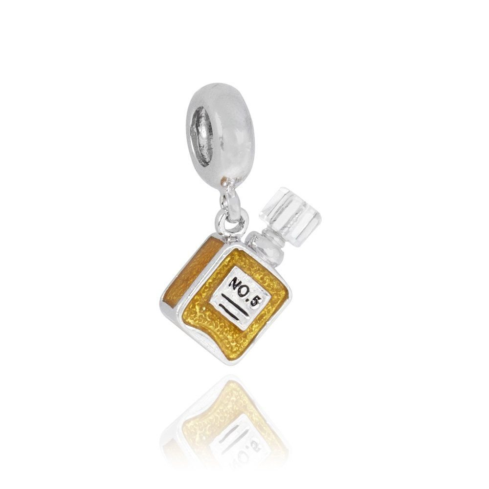 Berloque Perfume Chanel