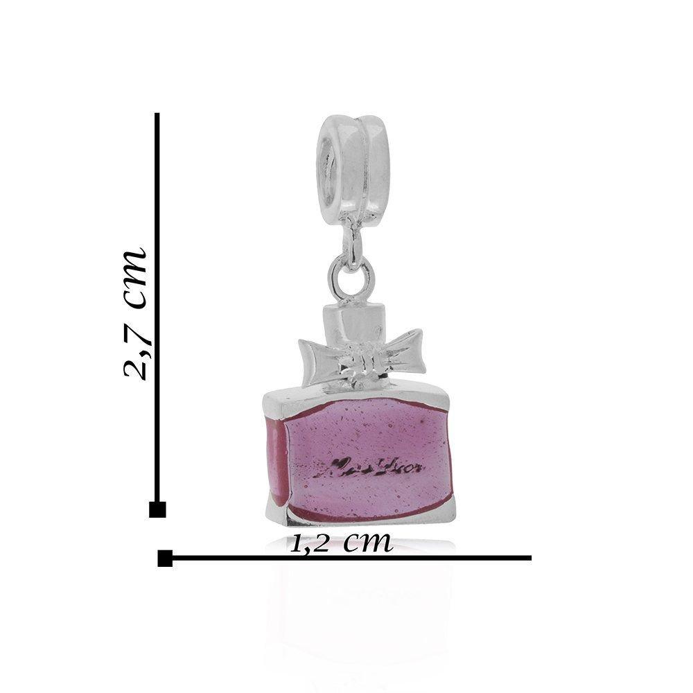 Berloque Perfume Miss Dior